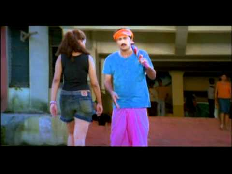 Xxx Mp4 Kapda Ke Bhari Shotage Full Song Dehati Babu 3gp Sex