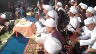 KH A Salimul Apip ft  Al Hasani