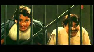 Lo Main aa Gaya (1999) RAMBO THE WONDERFUL DOG , BUSTS RDX PLAN !