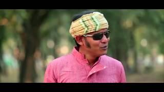 Ki Maya Kazi Shubo & Sharalipi Bangla New Song 2015 HD