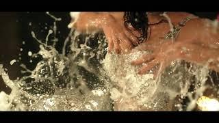 Peela de diwani me hu |rock  Titu ki sweety ki --- T series music