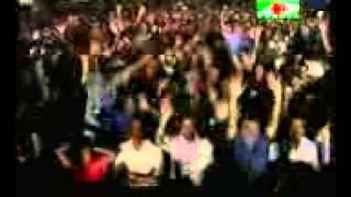 Khude Gaanraj 2011 Grand Final  Nila & Monir Khan - YouTube