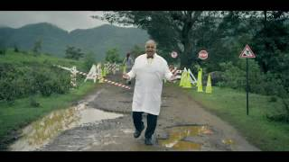 Bajaj platina new tv ad 2016