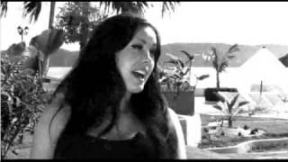 Paradise Hotel - Jackie Ferm