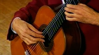 ZAGREB KOM 4 • N. Paganini: Trio in D major, op.66, MS 69 for violin, cello and guitar