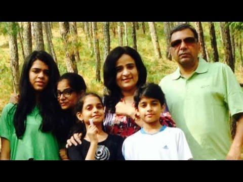 Xxx Mp4 Muslim Pilot Adopts Children Of His Hindu Friend After His Death 3gp Sex