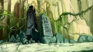 Monkey King-Kids Animation[episode02,CCTV]