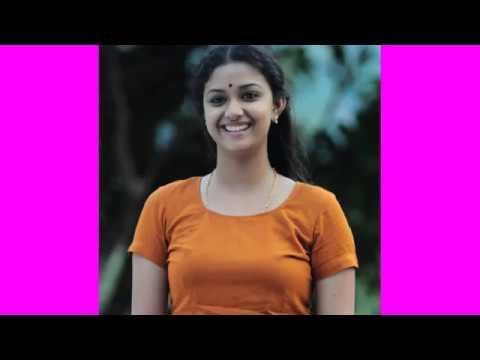 Xxx Mp4 Keerthi Suresh Sexy Videos 3gp Sex
