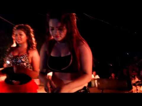 Xxx Mp4 Nayagarh Melody In Godipada Bou Mariba Odia Songs 3gp Sex