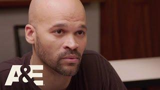 60 Days In: Bonus - Don Won't Snitch (Season 3, Episode 1)   A&E