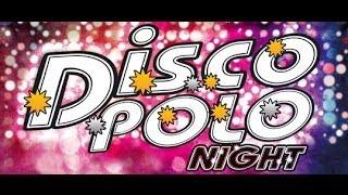 MIX Disco Polo ARE-K MIX 2014 vol 1 videoclip skladanka na lato