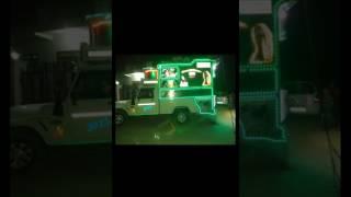 Sheeri Balaji dj no 1 chaksu 9602636460