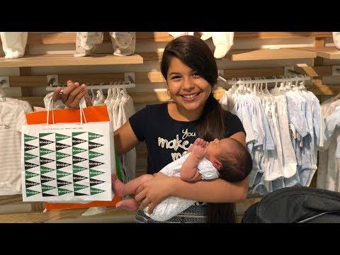 Xxx Mp4 Primera Vez De Compras Con Mi Hermana Bebé 3gp Sex