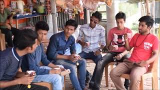 Bondhu mana ১ Ajib Somporko [ bangla new short film  _2k16 ] By Stole Frame Studio.