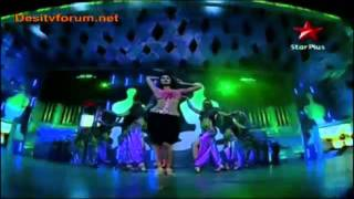 Katrina Kaif Performance @ Star Screen Awards 2011