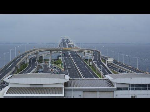 Padma Bridge Bangladesh 3d full HD