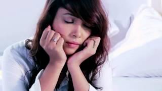 Bangla New Video Song Nishidin Eleyas Hossain & Keya Rahman 2015