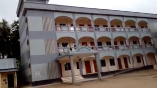 Dhanbari collegiate model school