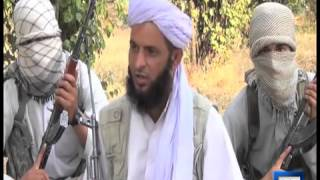 Dunya News-Wali Mohammad, Asmatullah Shaheen were close accomplices of Hakimullah Mehsud