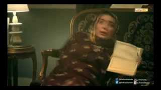 وشوشة | شاهد عبير صبري ولحظه خروج الجن من جسدها |Washwasha