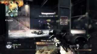 WaRTeK & V9 Cou | MW2 Dualtage: Devastation [AMAZING!!!]