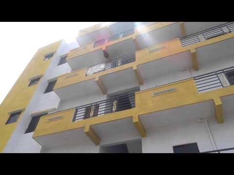 Xxx Mp4 Elevation House For Rent In Hosa Road Bangalore Refind 44894 44895 3gp Sex