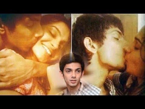Xxx Mp4 అనిరుద్ ఫోన్లో హీరోయిన్ల వీడియోలు Anirudh With Heroines Videos YOYO Cine Talkies 3gp Sex