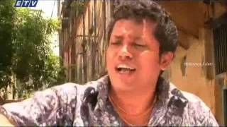 Premlal_Mistanno_Bhandar ft. Chanchal Choudhury - Eid Natok 2012