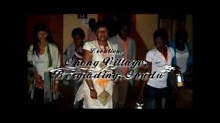 Traditional Marriage  in Obudu LGA, in Cross River State, Nigeria.