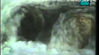 PHIR WOHI TALASH   ( TV SERIAL))  TITLE SONG