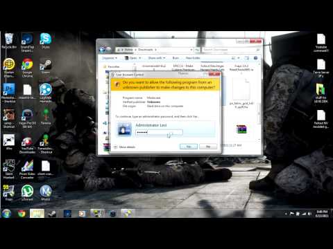 Xxx Mp4 How To Play Download Modded Game Saves To Your Xbox 360 PC Part Of Tutorial 3gp Sex