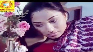 Madhu And Lakshmi Romantic Full Movie ORIKKAL KOODI | Evergreen Romantic Full Movie