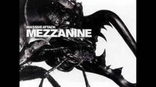Massive Attack - Man Next Door