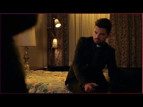 Xxx Mp4 Preacher S2E1 Tulip And Jesse 3gp Sex