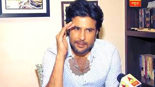 Day-out with Rajeev Khandelwal: