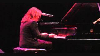 Happy Birthday, by Beethoven? Bach? Mozart? - Nicole Pesce on piano