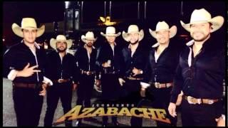 Oh Mama - Conjunto Azabache 2015 ( Sencillo )