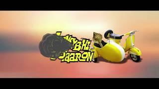 Trailer Jeene Bhi Do Yaaron