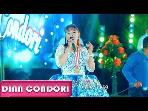 Xxx Mp4 Dina Condori ▷ No Volveré A Enamorarme Versión 2018 JAYLON PRODUCCIONES✓ 3gp Sex