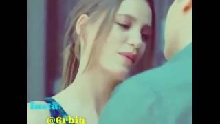 Full sexy video