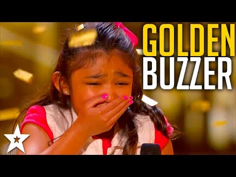 Xxx Mp4 Girl On Fire Angelica Hale Gets The Guest GOLDEN BUZZER 3gp Sex