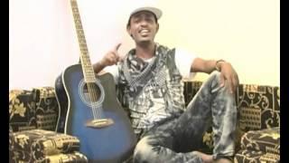 New Ethiopian Music ,Alemye Getachew & Tokichaw