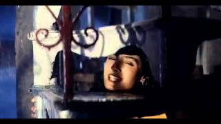 HD) Raveena Tandon Hot Wet  Tip Tip Barsa Pani Full Song.flv - YouTube