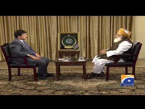 Xxx Mp4 MMA Ka KPK Aur Baluchistan Main Muqabla Kis Say Capital Talk 3gp Sex
