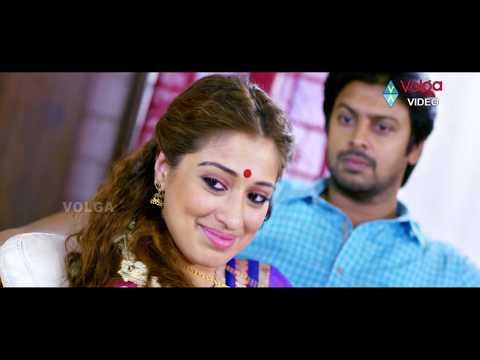 Xxx Mp4 Lakshmi Rai Latest Movie Scenes 2019 Telugu Movies Volga Videos 3gp Sex
