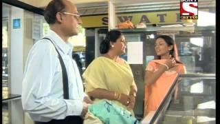 Konta Satyi Konta Durghatona - Bengali - Episode - 1