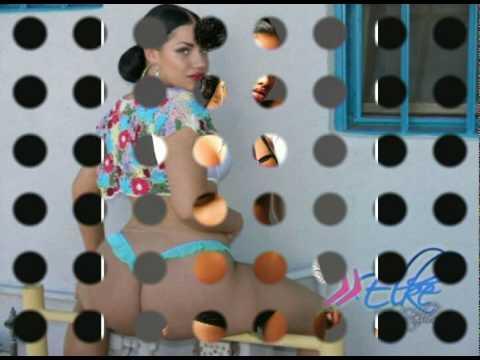 Xxx Mp4 Video Vixen Hot Body Avi 3gp Sex