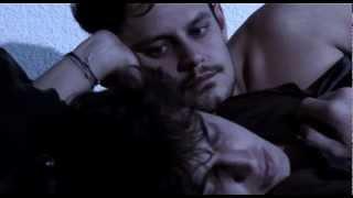 Ich liebe dich, ich kann das nicht... - schwuler Kurzfilm