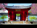 Zen Spirit Japanese Music Relaxing Songs And Sounds Of Nature
