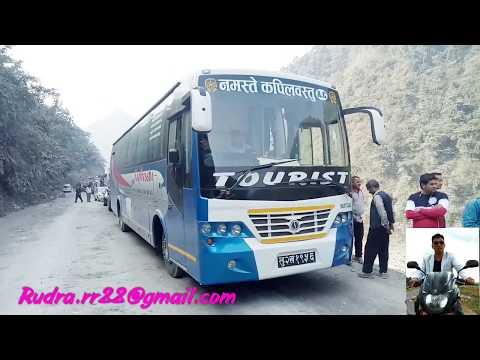 Xxx Mp4 Nepali Best Lok Geet Cover Video Song Namste Kapilvastu Bus 3gp Sex